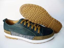 Ảnh số 37: Giày da Asias - Giá: 1.200.000