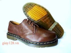 Ảnh số 40: Giày Dr\Martin hãng 2013 - Giá: 1.200.000