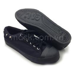 Ảnh số 75: Giày vải GAL hãng - Giá: 399.000