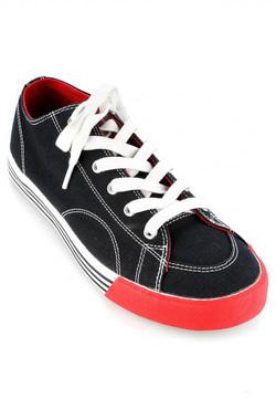 Ảnh số 79: Giày vải GAL chính hãng - Giá: 449.000