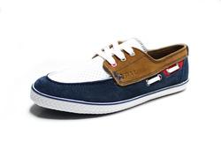 Ảnh số 90: Giày da hãng GAL 2013 - Giá: 599.000