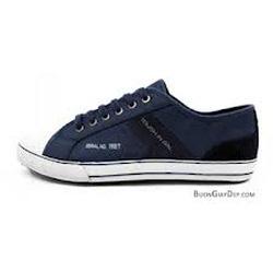 Ảnh số 88: Giày hãng GAL nam - Giá: 399.000