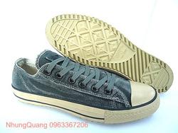 Ảnh số 87: Giày nam Converse - Giá: 550.000