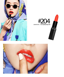 ?nh s? 8: LIP COLOR - Son Matte(Son Lì) - Giá: 390.000