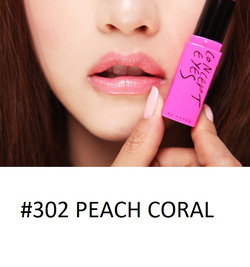 ?nh s? 10: LIP COLOR - Son Matte(Son Lì) - Giá: 390.000