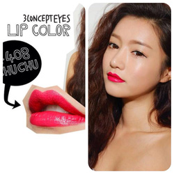 ?nh s? 13: LIP COLOR - Son Matte(Son Lì) - Giá: 390.000