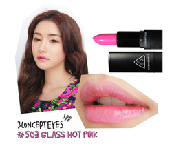 ?nh s? 14: LIP COLOR - Son Matte(Son Lì) - Giá: 390.000
