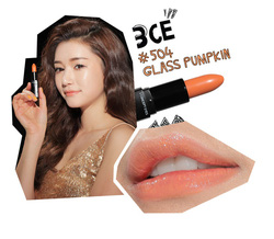?nh s? 15: LIP COLOR - Son Matte(Son Lì) - Giá: 390.000