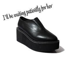 Ảnh số 28: Giày boot đẹp, thời trang - Giá: 325.000