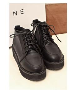 Ảnh số 36: giày boot nữ đẹp, thời trang - Giá: 350.000