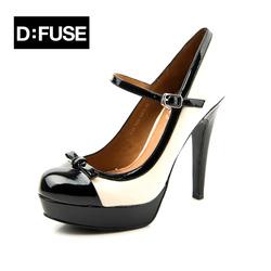 Ảnh số 68: Giày D:FUSE siêu đẹp  GCG068 - Giá: 1.800.000