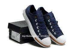 Ảnh số 53: Converse CLOT Xanh Navy - Giá: 450.000