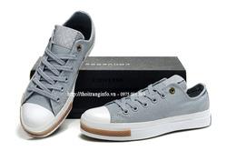 Ảnh số 54: Converse CLOT Ghi - Giá: 450.000