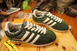Ảnh số 46: Giày Thể Thao-669 - Giá: 350.000