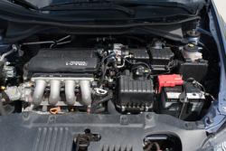 ?nh s? 16: Honda City 2013 - Giá: 500.000.000