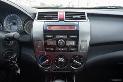 ?nh s? 18: Honda City 2013 - Giá: 500.000.000