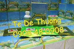 Ảnh số 7: Tắm trắng chuối 10p - Giá: 490.000