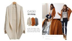 Ảnh số 26: áo cartigan Hàn quốc - Giá: 30.000