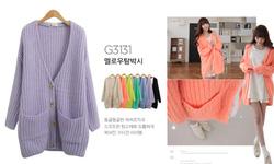Ảnh số 54: áo len Hàn Quốc - Giá: 30.000