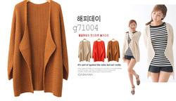 Ảnh số 5: áo len Hàn quốc - Giá: 30.000
