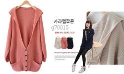 Ảnh số 9: áo len Hàn quốc - Giá: 30.000
