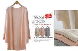 Ảnh số 15: áo len Hàn quốc - Giá: 30.000