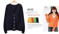Ảnh số 16: áo len Hàn quốc - Giá: 30.000