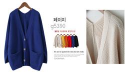 Ảnh số 20: áo len Hàn quốc - Giá: 30.000