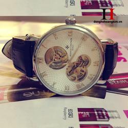 Ảnh số 47: đồng hồ cơ - Giá: 1.000.000