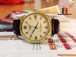Ảnh số 68: Đồng hồ Longines - Giá: 1.280.000