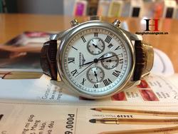 Ảnh số 69: Đồng hồ Longines - Giá: 1.800.000