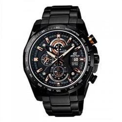 Ảnh số 44: Đồng hồ casio - Giá: 2.890.000