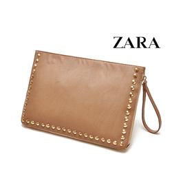Ảnh số 42: Zara - Giá: 230.000
