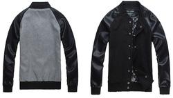 ?nh s? 5: Áo khoác nam - Giá: 770.000