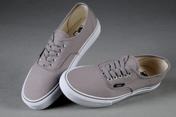 Ảnh số 63: Giày VANS màu Ghi xám size từ 36 đến 44 - Giá: 300.000