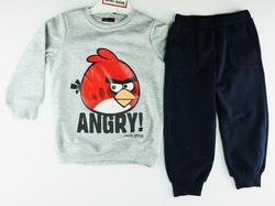 Ảnh số 27: Áo phông BG Gap Kids dòng đại - Giá: 11.000