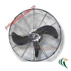?nh s? 2: Quạt điện công nghiệp Quatvina, AsiaVina thông dụng và các loại nhỏ gọn thanh nha giá bán hợp lý (Potavietnam) - Giá: 99.000