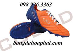 Ảnh số 38: Giầy đá bóng Codad Acura - Giá: 250.000
