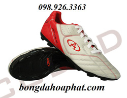 Ảnh số 42: Giầy đá bóng Codad Acura - Giá: 250.000