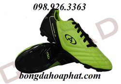 Ảnh số 41: Giầy đá bóng Codad Acura - Giá: 250.000