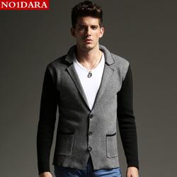 Ảnh số 53: Áo vest Cardigal No1 dara AK053 - Giá: 800.000