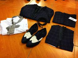 Ảnh số 3: Xem full hàng tại www.Qishop8x.com (đã bán) - Giá: 900.000