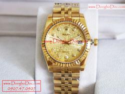 Ảnh số 89: www.mobihot.vn - Giá: 1.500.000