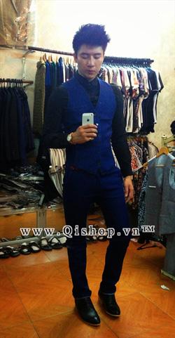 Ảnh số 18: Xem full hàng tại www.Qishop8x.com - Giá: 800.000