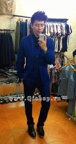 Ảnh số 19: Xem full hàng tại www.Qishop8x.com - Giá: 800.000