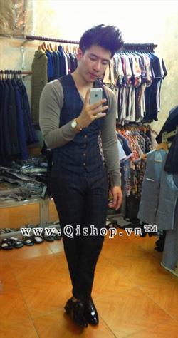 Ảnh số 12: Xem full hàng tại www.Qishop8x.com - Giá: 800.000
