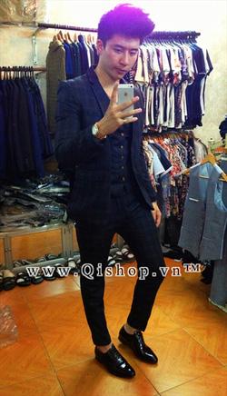 Ảnh số 13: Xem full hàng tại www.Qishop8x.com (đã bán) - Giá: 900.000