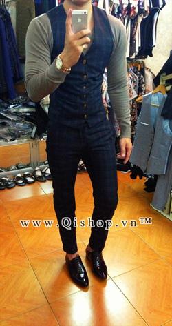 Ảnh số 11: Xem full hàng tại www.Qishop8x.com (đã bán) - Giá: 800.000