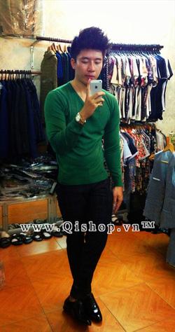Ảnh số 31: Xem full hàng tại www.Qishop8x.com - Giá: 800.000