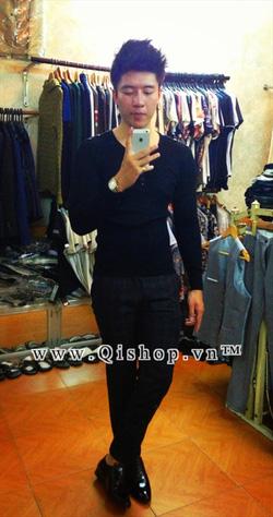 Ảnh số 30: Xem full hàng tại www.Qishop8x.com - Giá: 800.000